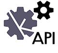 Komfortkasse API